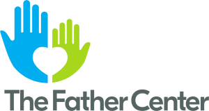 The Father Center -